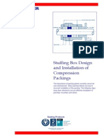 Design_Selection_for_Packings.pdf
