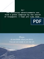 Campaign for God4