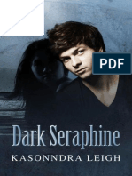 dark seraph