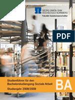 BA-Studienfuehrer_Web