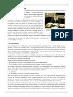 Procrastinación.pdf