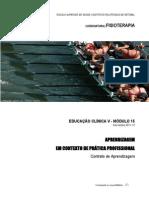 EDUCAÇÃO CLÍNICA V _Contrato de Aprendizagem.pdf