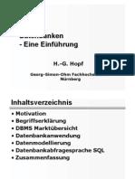 datenbanken-V02
