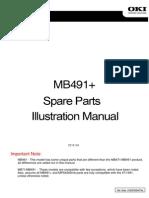 Okidata MB491_PARTCATALOG.pdf