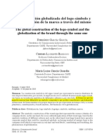 simbolos globalizacion