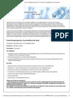 Entwicklungsingenieur Kunststofftechnik (M_w) Jobs in Frankfurt Am Main 60489, Hessen Deutschland11111111111