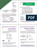 6-Numeri Indici p. 3