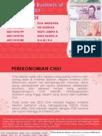 Kelompok GOF Chili