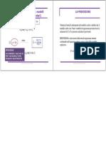 10-Corrrelazione_regressione p. 150