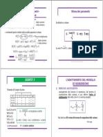 10-Corrrelazione_regressione Pag 140