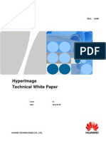 Huawei HyperImage Technical White Paper.pdf