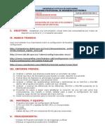 Comunicacion de datos  2014 guia 5.pdf