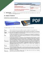 Comunicacion de datos  2014 guia 3.pdf