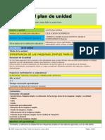 plantilla plan unidad 1