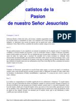 AcatistosPasion