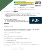 Plan de Superacion2_ 11º