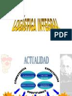 1 Logistica Integral