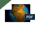 Sismica Pangea