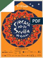 Circada Sevilla 2014.pdf