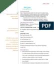 tashae joshua edu resume lk2014