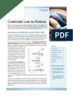 Periodico SAS 1era Edic..pdf