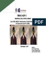 CasoCADLindley-Grupo4 [Modo de Compatibilidad]