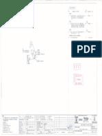 CD-VT-4322-01-SD_0