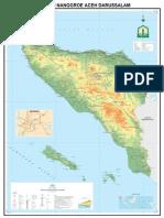 1 Peta Provinsi Nanggroe Aceh Darussalam1