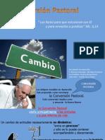 2. La Conversión Pastoral2