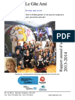 RapportAnnuel2013-2014.pdf