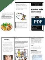 Publicación3