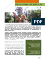 Info General ThetaHealing Gustavo Zuar_FoZ