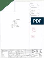 CD-VT-5246-02-SD_0