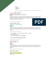 Bleu Pl Uriel PDF