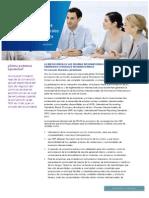 Asesorias Convergencia NIIF Kpmg