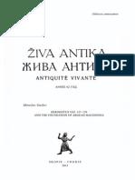 ZAnt 62_Miroslav Vasilev