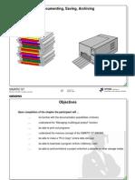 Infoplc Net Sitrain 15 Documenting Saving Archiving