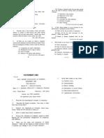 M.Sc. Nursing Paper