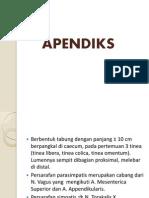 hernia+app