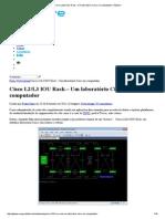 Cisco L2_L3 IOU Rack – Um Laboratório Cisco No Computador _ Pplware