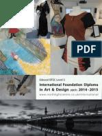 foundation handbook4