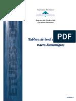 tableau_annuel.pdf