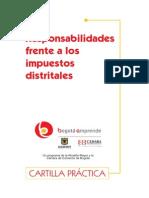 Cartilla Ica Bogota-responsabilidad Sobre Impuestos Distritales -111023232729-Phpapp01