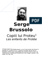 129705312 Serge Brussolo Copiii Lui Proteu v 2 0