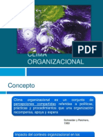 1402844557_443__Clima%252Borganizacional
