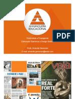Editoracaoedesign Aula3 120325203219 Phpapp01