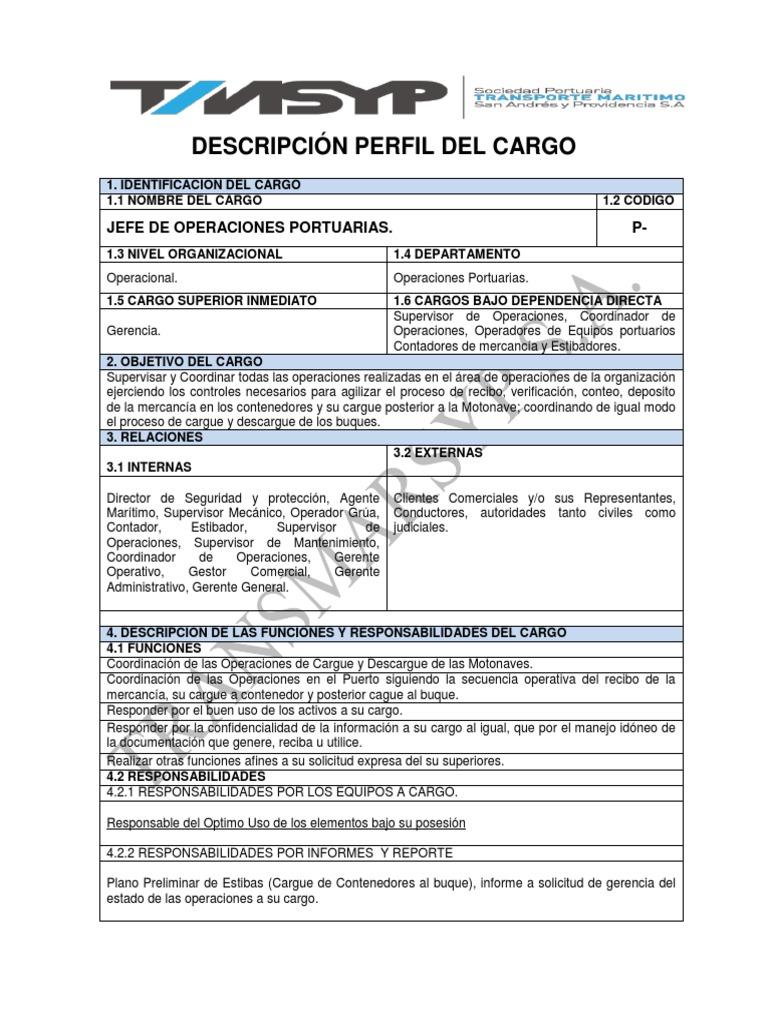 Magnífico El Formato Del Currículum Supervisor De Tuberías Adorno ...