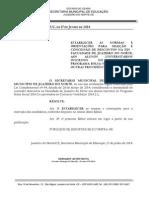 BolsaFJN.pdf