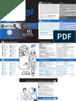 ortovox-m2-D-E.pdf