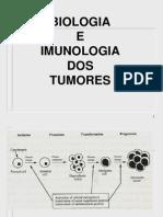 Tumor Es